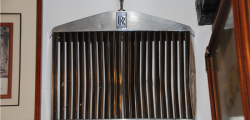 RR Grill