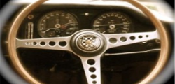What a wheel!